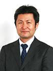 Daisuke OGURA