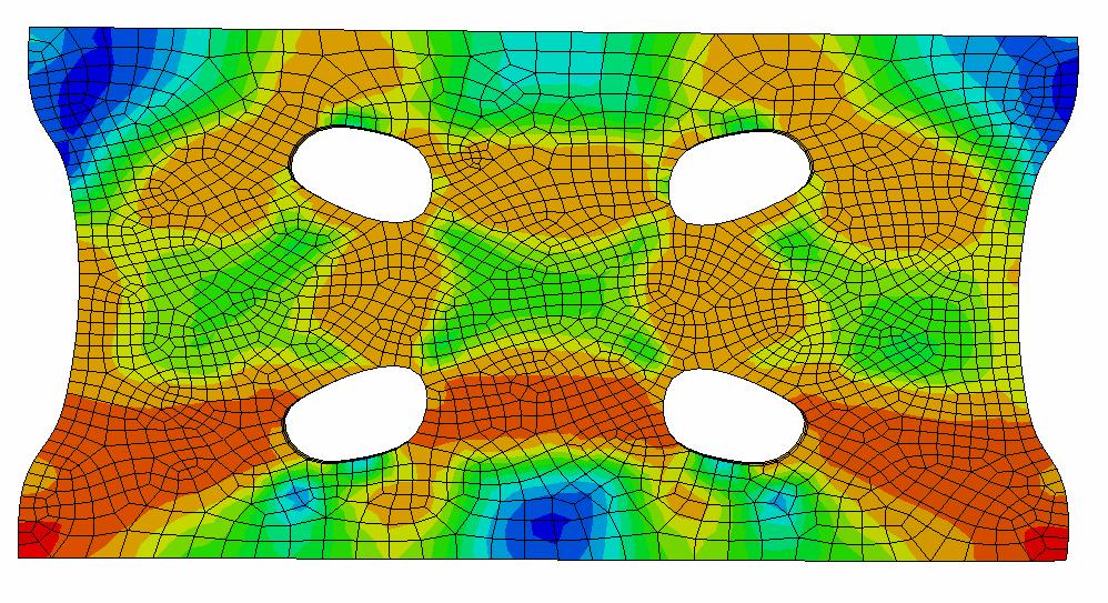 image2-6