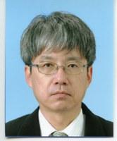 Makoto OHSAKI