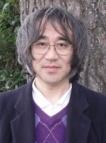 Yoshio KANEKO