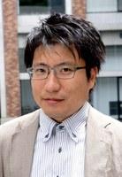 Motoki MORIYAMA