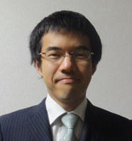 Kohei FUJITA