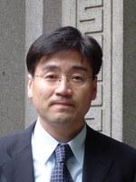 Izuru TAKEWAKI