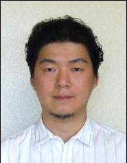2017-yanagisawa