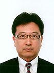 Shinichi MATSUSHIMA
