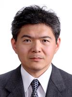 Yoshiki Ikeda