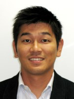 Masahiro KURATA