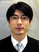 Yuji KOETAKA
