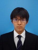 Kouhei TAKATSUKA
