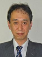 Kazunori HARADA
