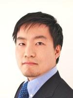 Kazuyoshi NISHIJIMA