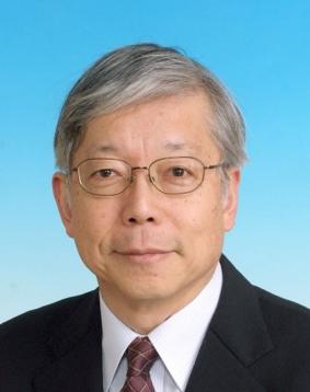 2018-takano